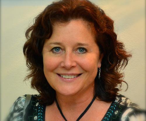 Kathy Lees