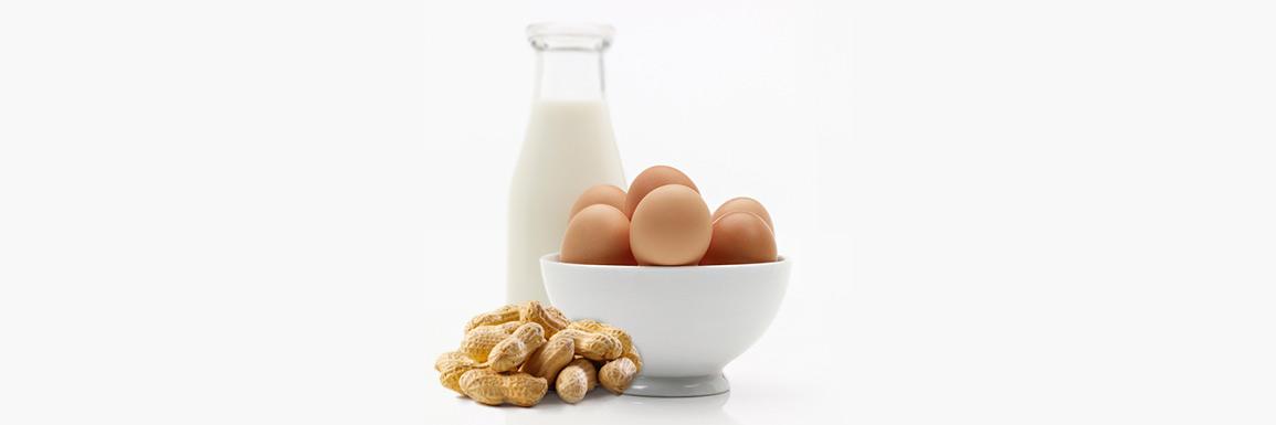 milkslideedited1