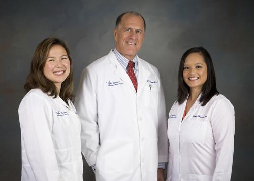 windom allergy physicians