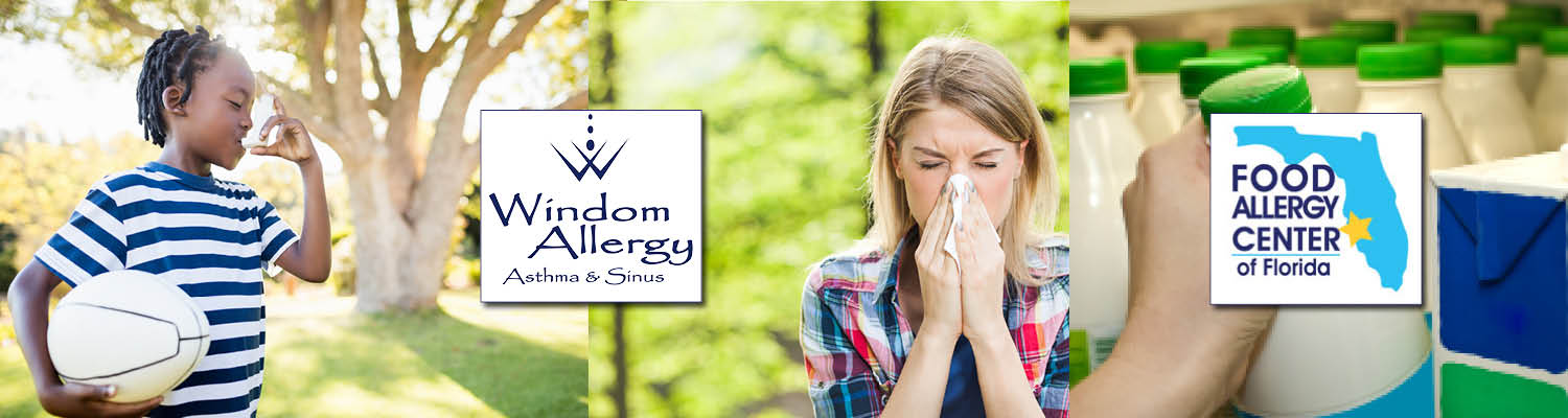 Allergy And Asthma Specialists Bloomfield Hills